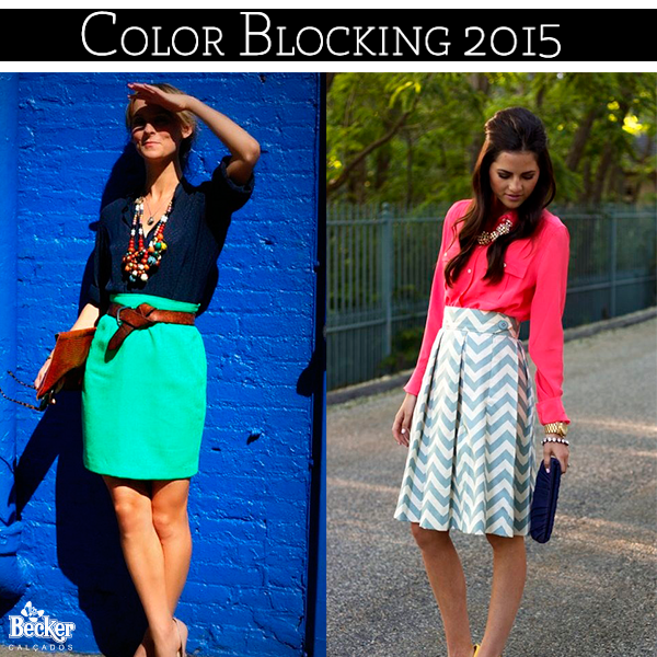Color-Blocking-2015-2