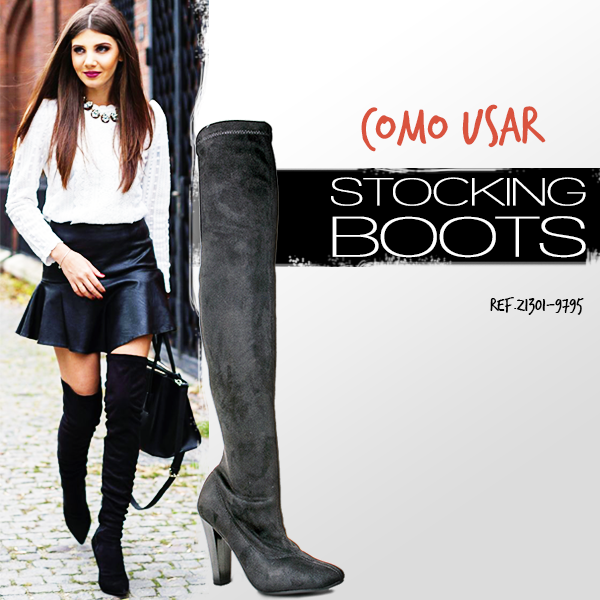 Como-usar-Stocking-Boots-1