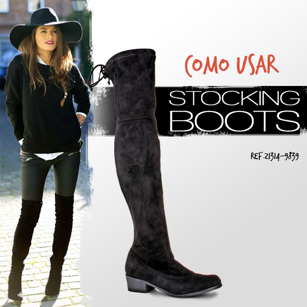 Como-usar-Stocking-Boots-2