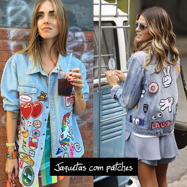 Jaquetas-com-patches